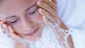 Les secrets d'une peau bien hydratée