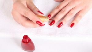 Ce que le bio fait de mieux pour nos ongles