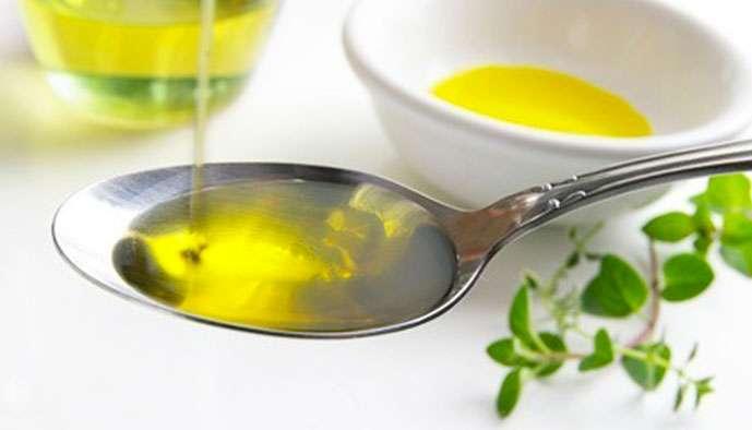 L'huile du sourire, le bain de bouche ayurvédique