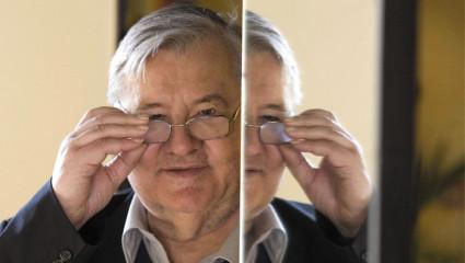 Jean-Marie Pelt : apprendre à vivre mieux avec moins