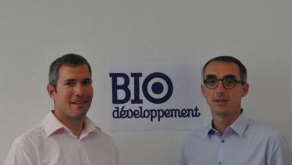 Bio Coupons : l'application de réductions fête un an