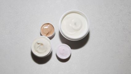 6 conseils pour bien choisir ses cosmétiques