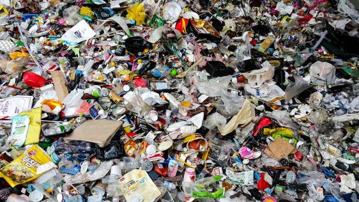 Plastiques biosourcés : la fin du recours aux matières fossiles?