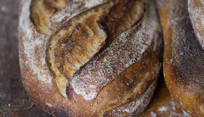 Du pain qui veut du bien à nos intestins