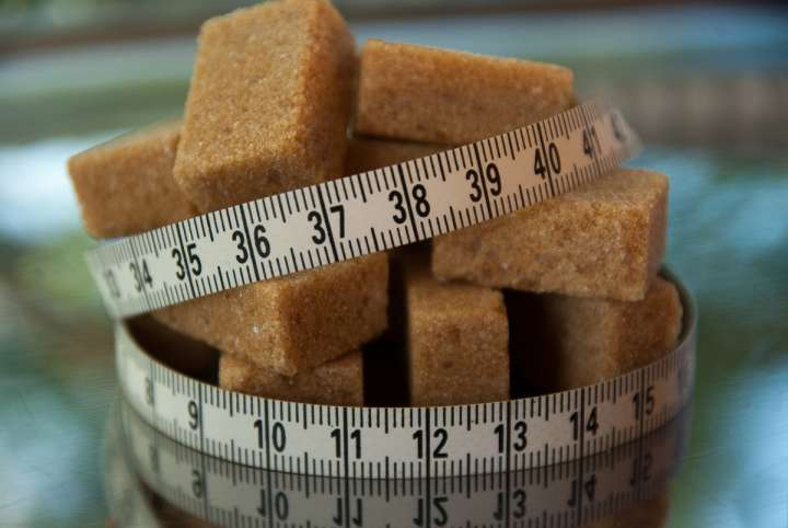 Le sucre de coco : une douceur à consommer avec discernement