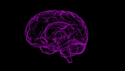 Stimuler sa mémoire